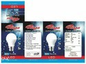 LED Bulb 9w