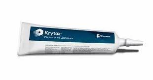 Krytox 240 Grease