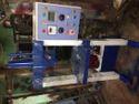 Automatic Hydraulics Paper Plate Making Machine