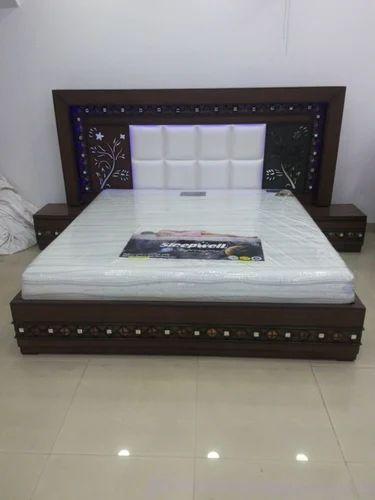 Designer Beds designer bed manufacturer from jaipur