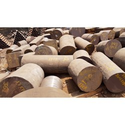 Alloy Steel 17Cr3 Round Bar 17Cr3 Bars 17Cr3 Rods
