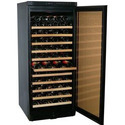 Elanpro Wine Chiller