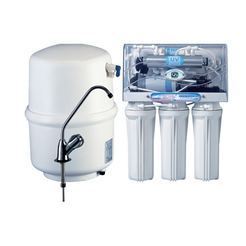 Kent Excell Water Purifiers