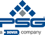Dover India Private Limited