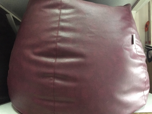 Product Image. Read More · Bean Bag