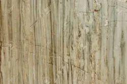 Marble Tiles In Kolkata West Bengal Marble Tiles Price