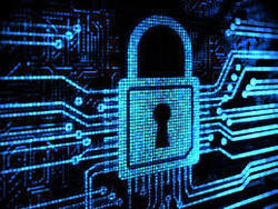 Information Security Certified Course - Job Oriented