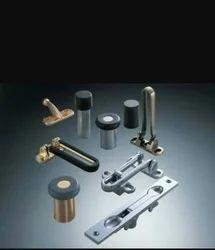 Builder Hardware