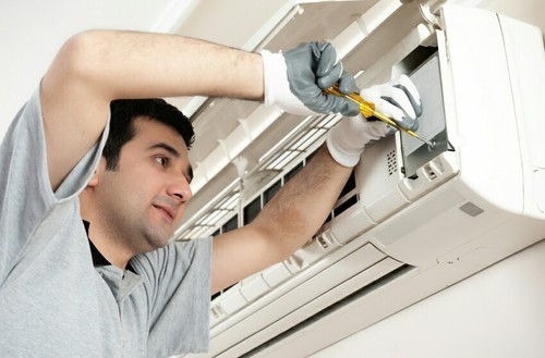Why Your Air Conditioner Need Servicing