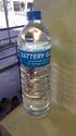 Battery Distilled Water