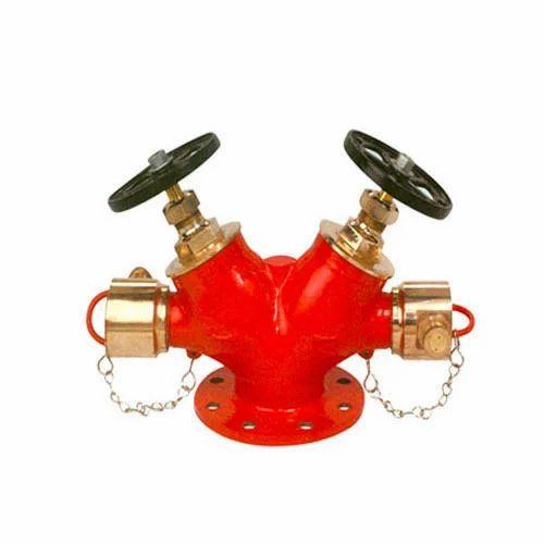 消防安全阀价格为2500卢比/件|  安全阀|  ID(标识号):14142173188