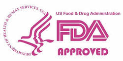 USFDA Certification Service