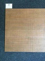 Floor Tiles In Indore Madhya Pradesh Tile Flooring