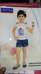 Girl Apparel