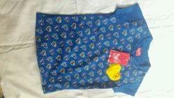Girls T Shirt Kids