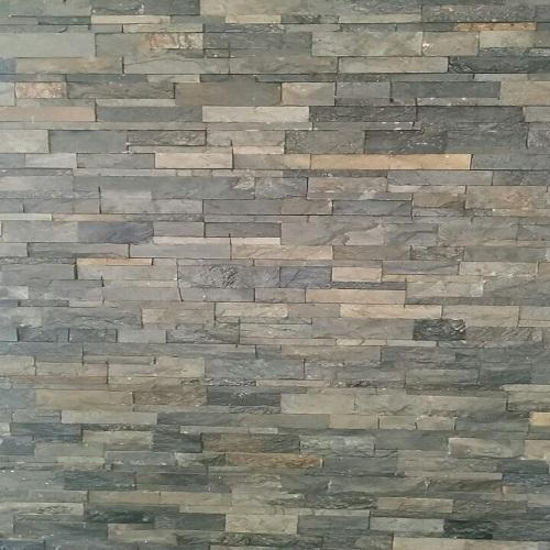 Natural stone wall cladding stone cladding - Stone cladding on exterior walls ...