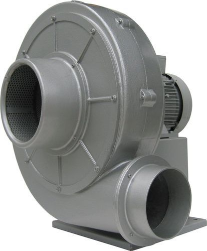 Centrifugal Fan Centrifugal Fans Manufacturer From Faridabad