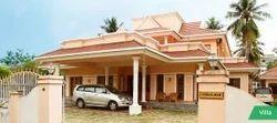 Residential Villas & Apartments