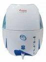 Nasaka Stage Water Purifier