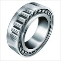 Standard Single Row Cylindrical Roller Bearings