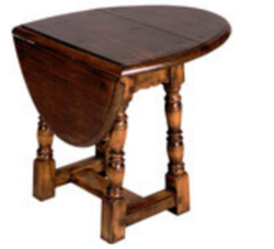 dining room table in noida, uttar pradesh | suppliers, dealers