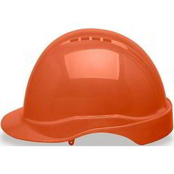 3M Industrial Safety Helmet