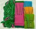 Jugni-Fancy Salwar Suits