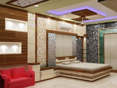 Bedroom Designing Service In Howrah Bagnan Kolkata Uluberia In Delectable Bedroom Designing