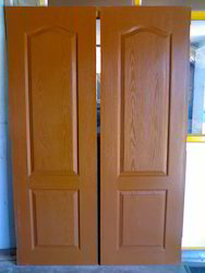 Frp Doors In Pune Fibre Reinforced Plastic Doors