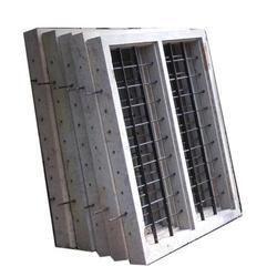Concrete window frames frame design reviews for Window design cement