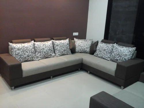 S.k. Corner Sofa