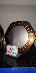 Bajaj Ceiling Fan Parts