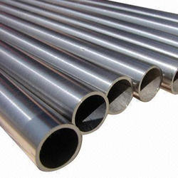 ASTM A511 Gr 304LN Stainless Steel Tube