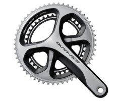 Bicycle cranks at Best Price in India