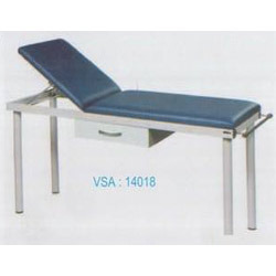 Examination Colic New Design Table