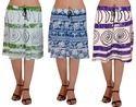 New Stylish Mini Skirt