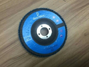 Beta Power Cutting Wheel