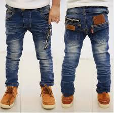 Boys Fashion Jeans in Delhi | Suppliers, Dealers & Retailers of ...