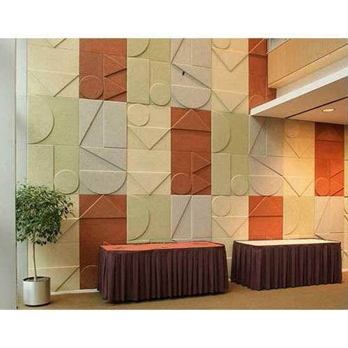 Grc Products Grc Screen Manufacturer From Vadodara