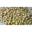 Nutriking Soya Mini Chunks, Packaging Size: 25 Kg, 30 Kg, Packaging Type: Pp Bag