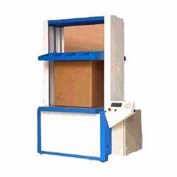 box compression tester box compression tester. Black Bedroom Furniture Sets. Home Design Ideas