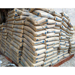 Construction Cement, Packing Size: 50 Kg