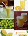 Mausami Juice
