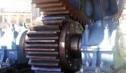 Open Gear Lubricant, गियर लूब्रिकेंट्स in Dastur Meher Road, Pune , R.B.  Bhog & Company | ID: 11642514973