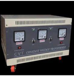 Xtaton Constant Voltage Transformer