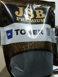 J S B Brother Premium Toner Powder