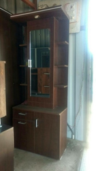 Wooden Dressing Table In Pune Maharashtra Suppliers