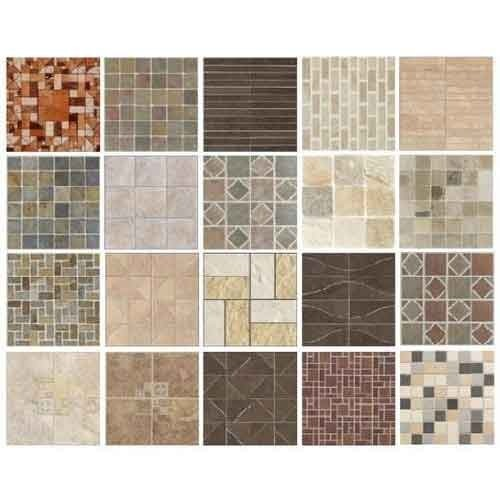 Nitco Floor Tiles, Nitco Floor Tiles