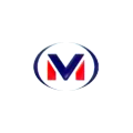 Vel Murugan Paver Blocks Manufacturing & Marketing Unit