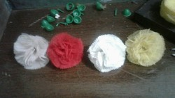 Party Artificial Flowers